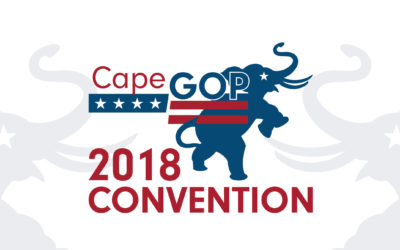 2018 Cape May County Convention