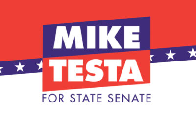 Testa For Senate Fundraiser